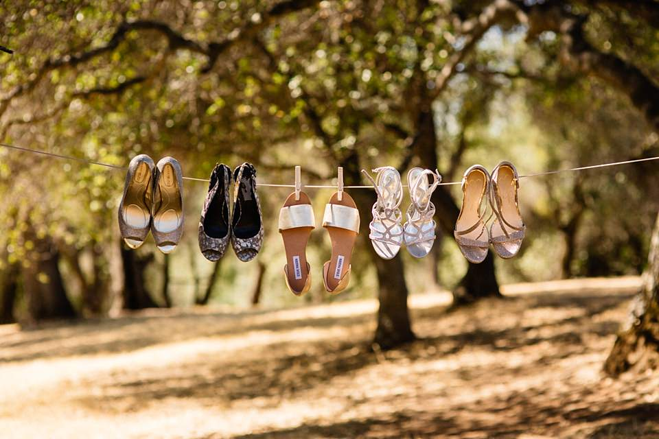 California Country Wedding_0020