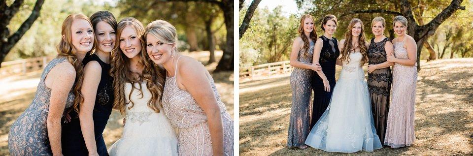 California Country Wedding_0025