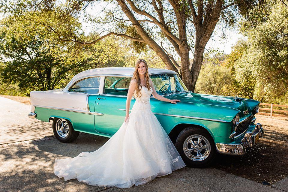California Country Wedding_0028