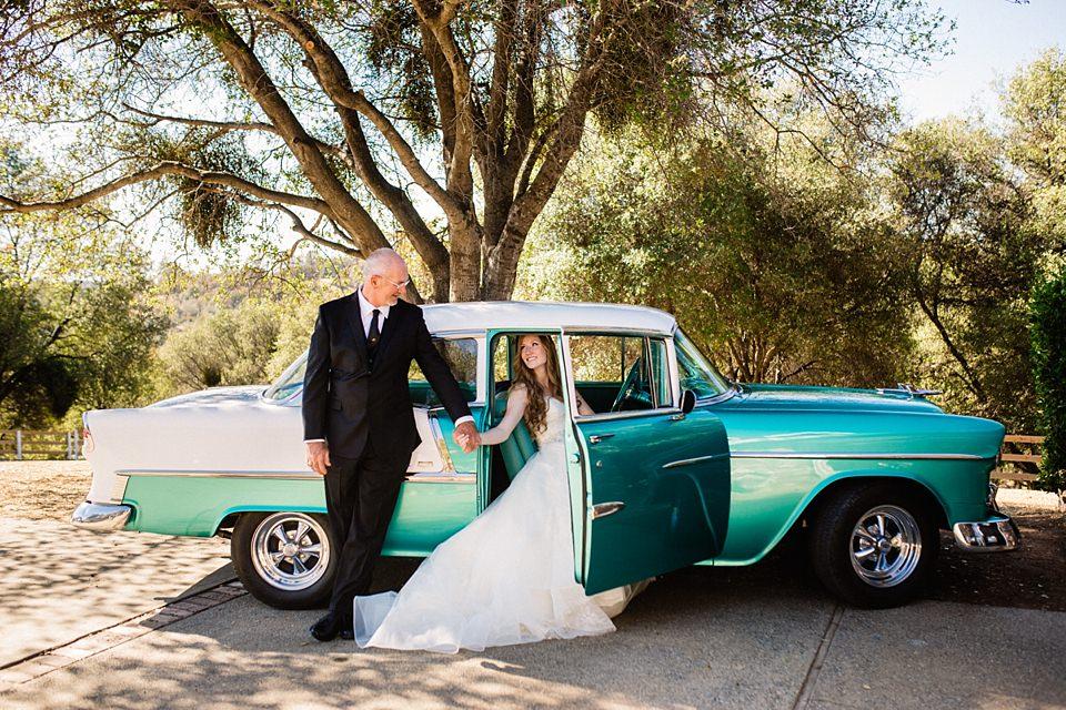 California Country Wedding_0029