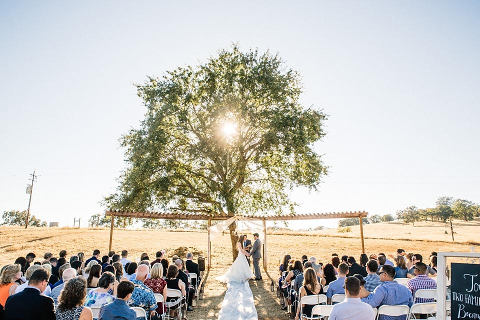 California Country Wedding_0035