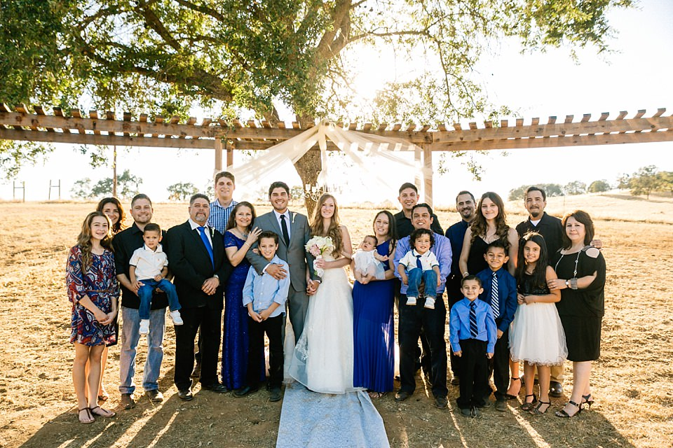 California Country Wedding_0042