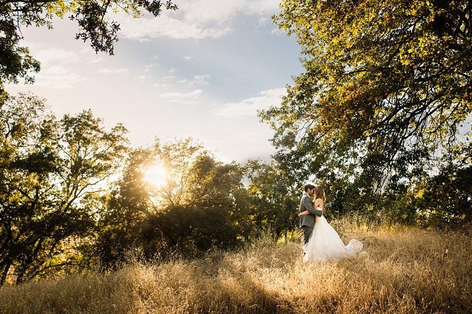 California Country Wedding_0045