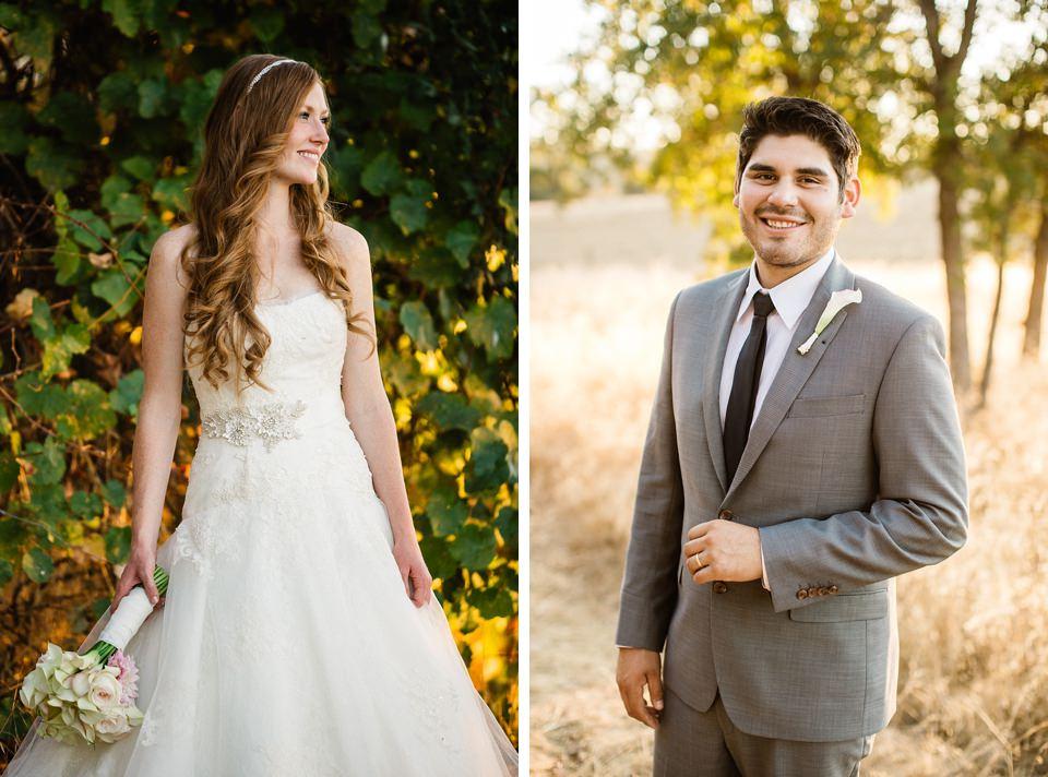 California Country Wedding_0051