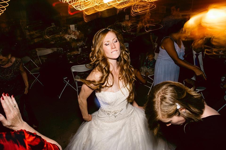 California Country Wedding_0064
