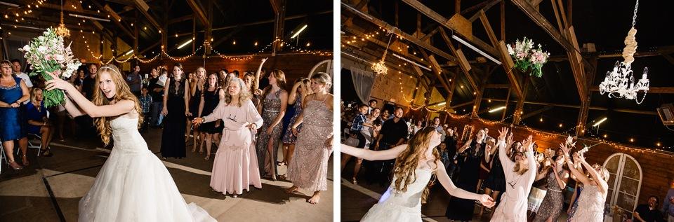 California Country Wedding_0068