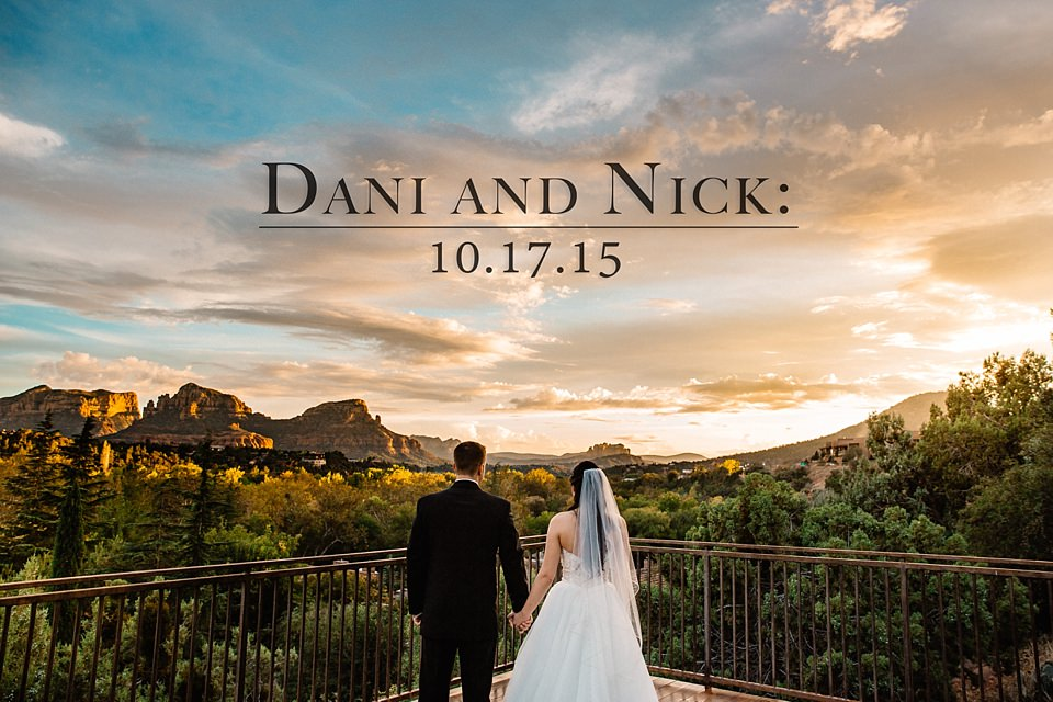 Sedona Autumn wedding_0001