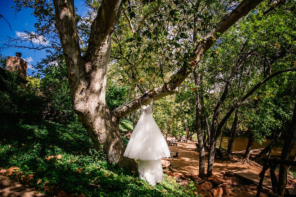 Sedona Autumn wedding_0004