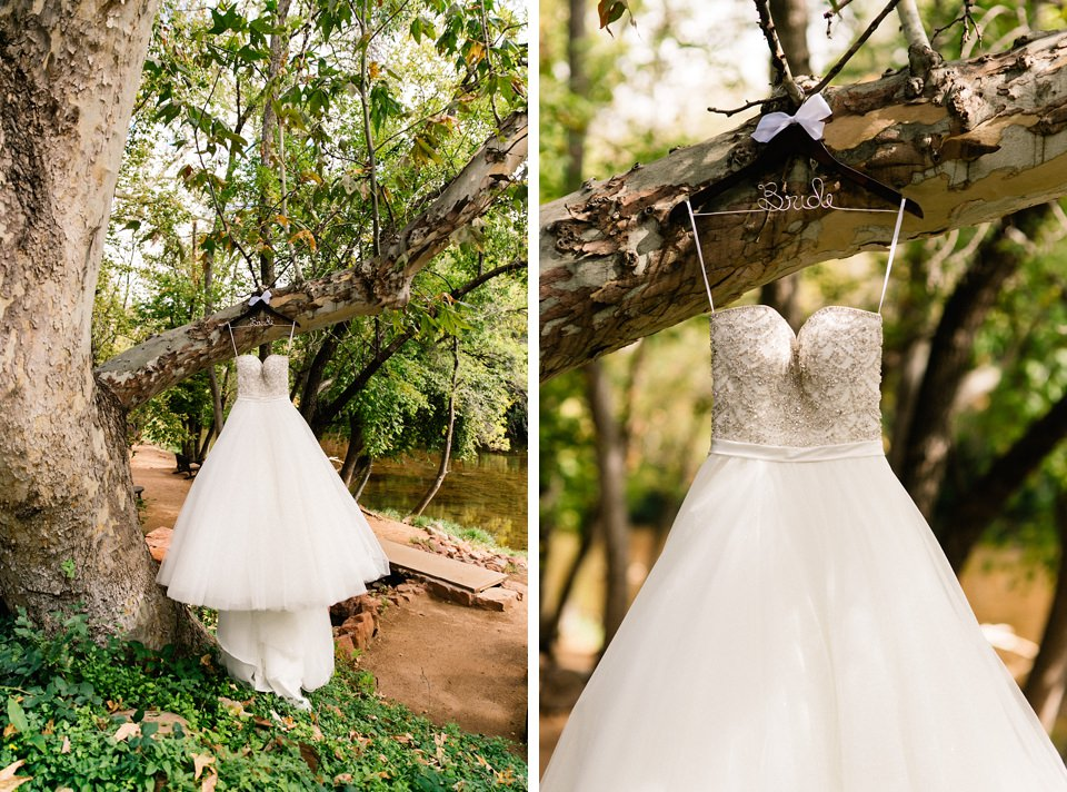Sedona Autumn wedding_0005