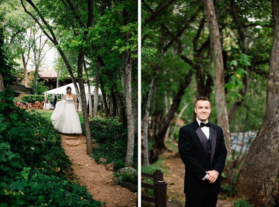 Sedona Autumn wedding_0013