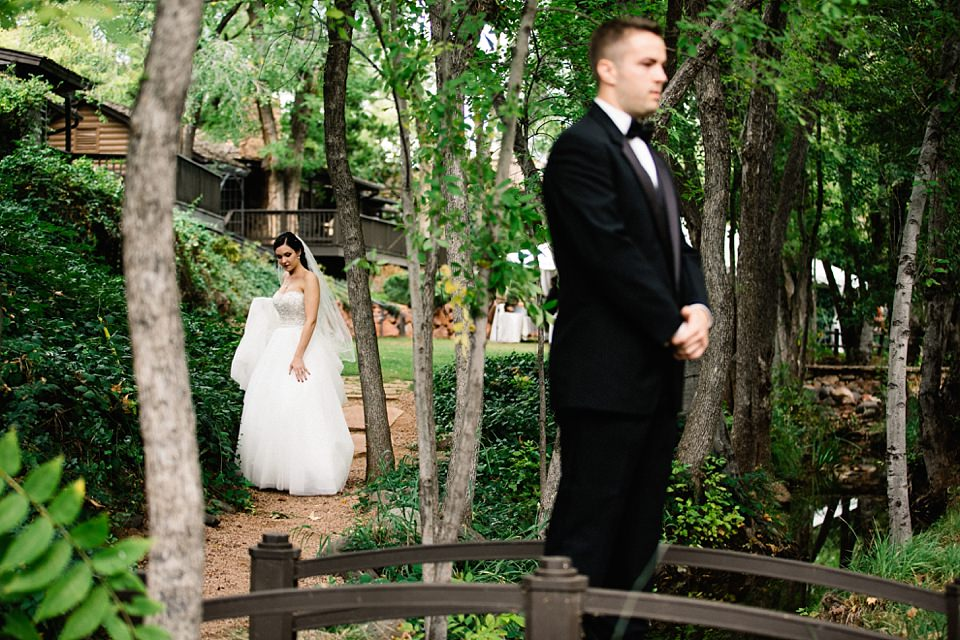 Sedona Autumn wedding_0014
