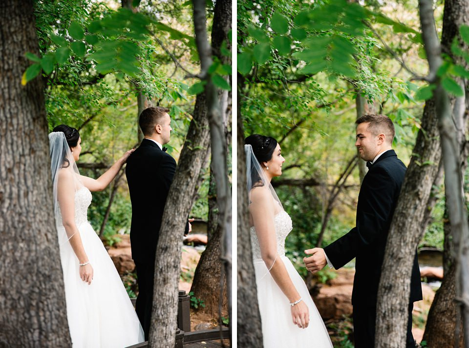 Sedona Autumn wedding_0015