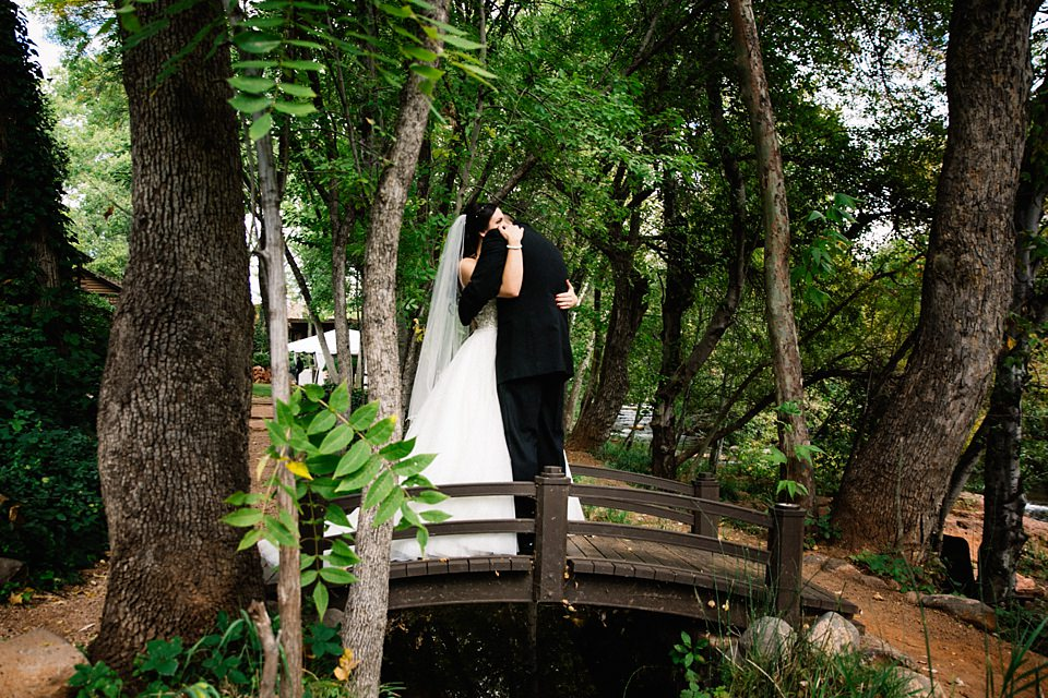 Sedona Autumn wedding_0016