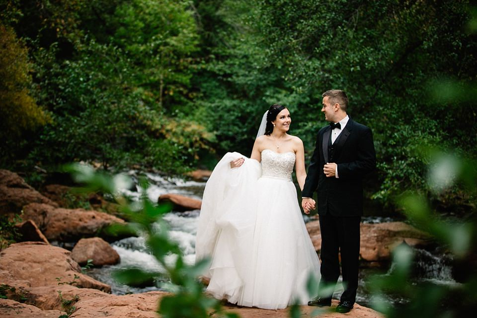 Sedona Autumn wedding_0019