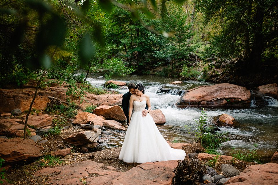 Sedona Autumn wedding_0023