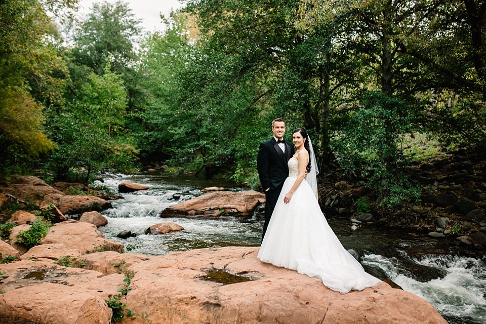 Sedona Autumn wedding_0024
