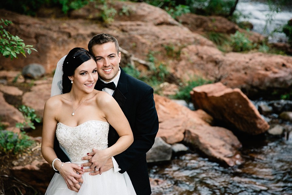 Sedona Autumn wedding_0025