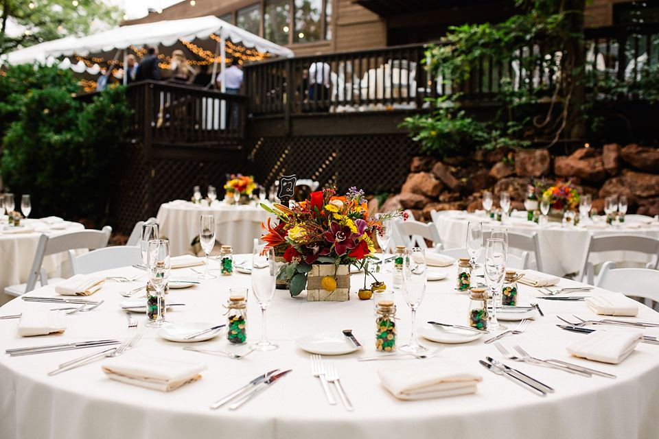 Sedona Autumn wedding_0036