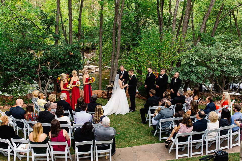 Sedona Autumn wedding_0046
