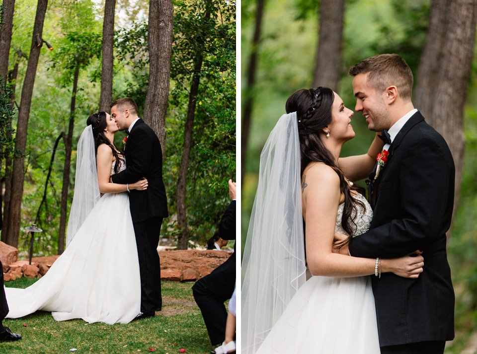 Sedona Autumn wedding_0047