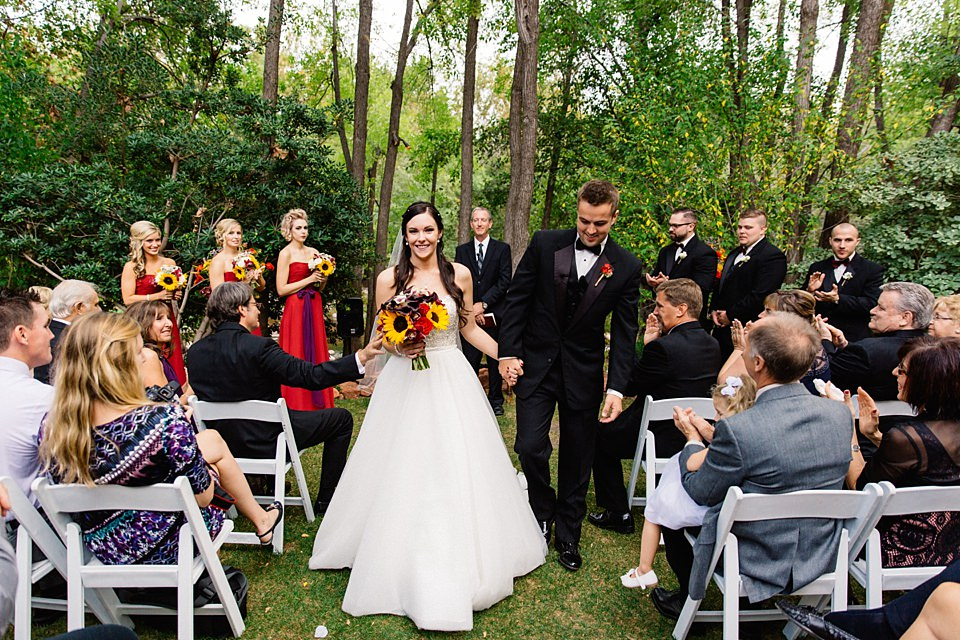 Sedona Autumn wedding_0049