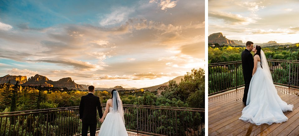 Sedona Autumn wedding_0053