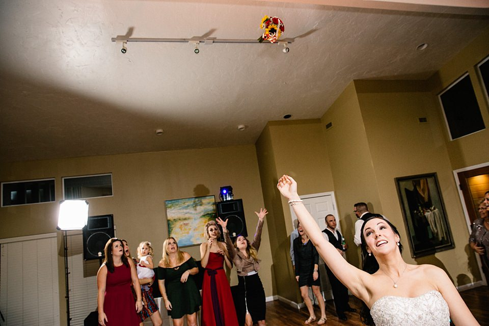 Sedona Autumn wedding_0072