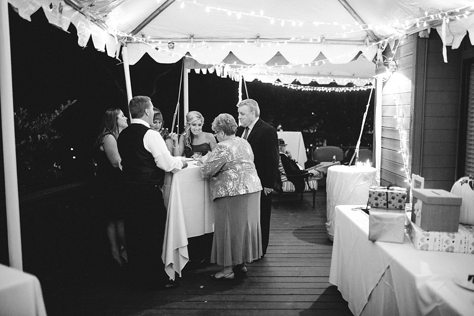 Sedona Autumn wedding_0083