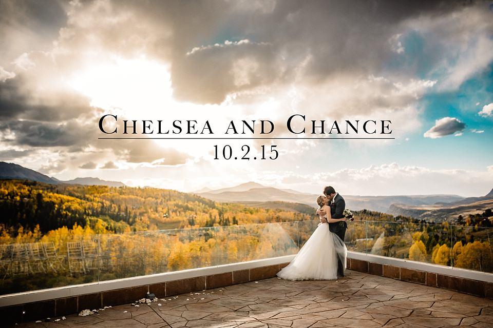 Telluride Fall Wedding_0001