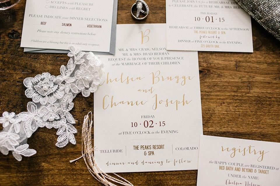 Telluride Fall Wedding_0018