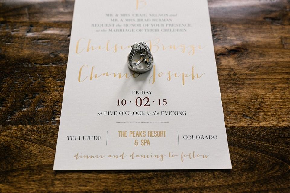 Telluride Fall Wedding_0019