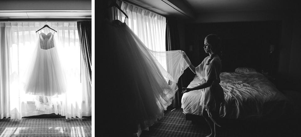 Telluride Fall Wedding_0026
