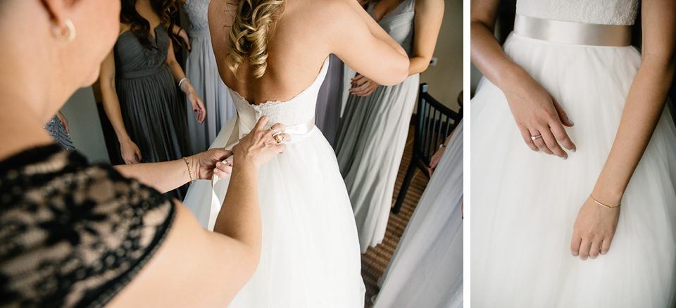 Telluride Fall Wedding_0028
