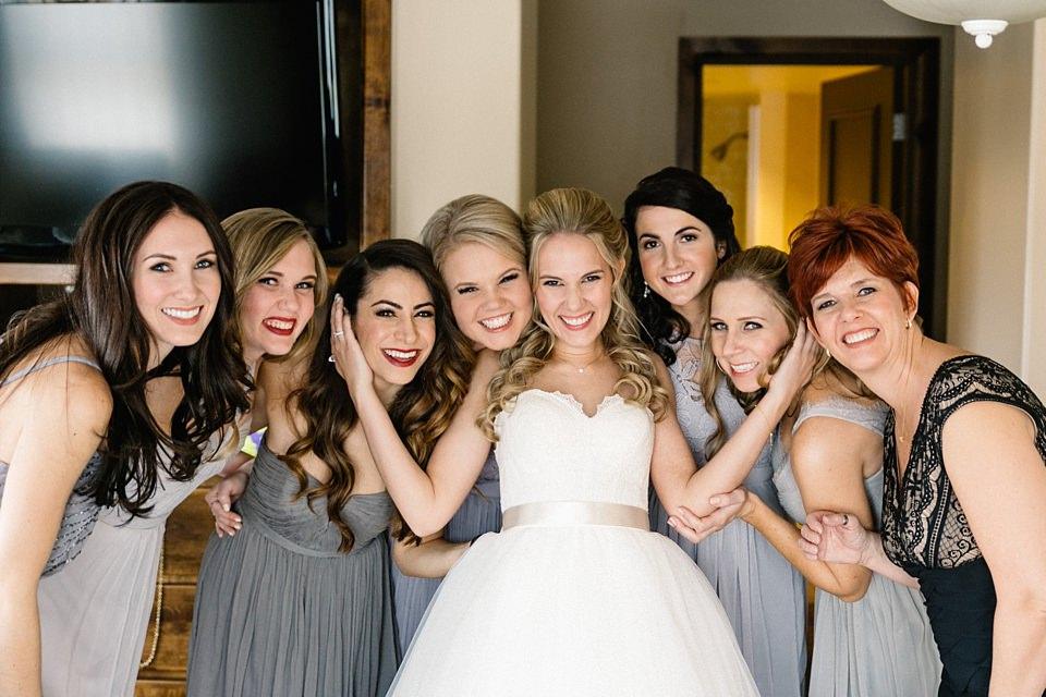 Telluride Fall Wedding_0029
