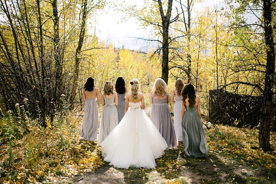 Telluride Fall Wedding_0031