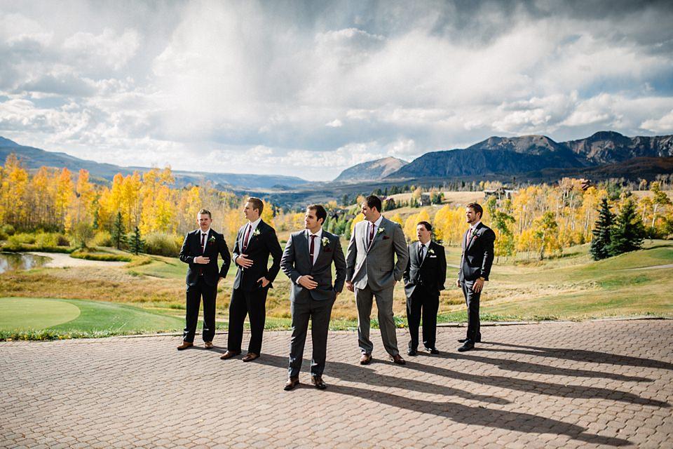 Telluride Fall Wedding_0037