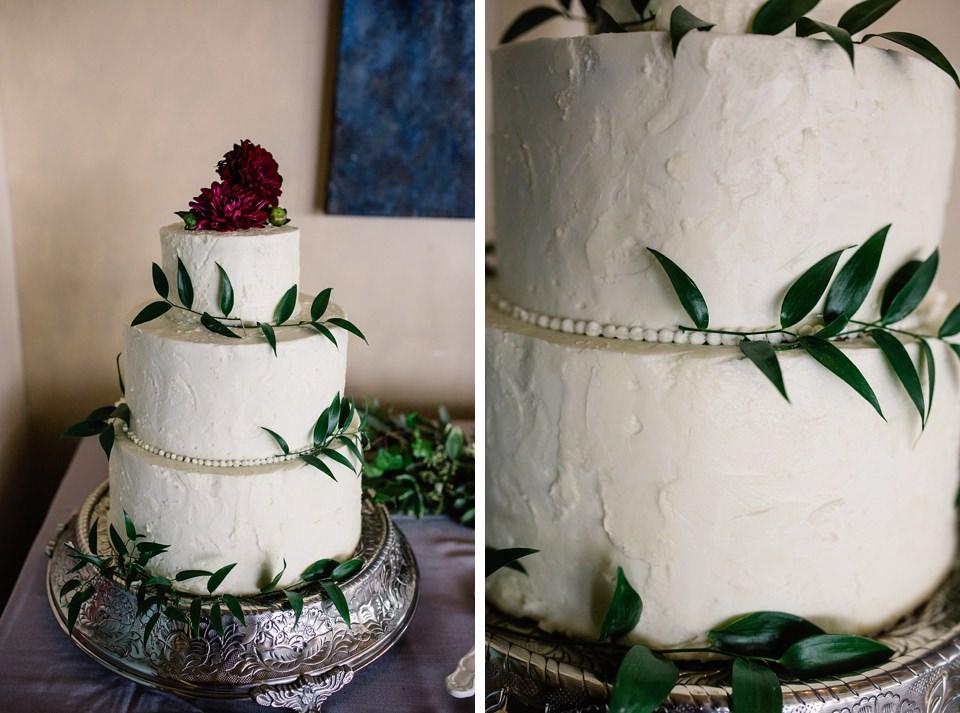 Telluride Fall Wedding_0045