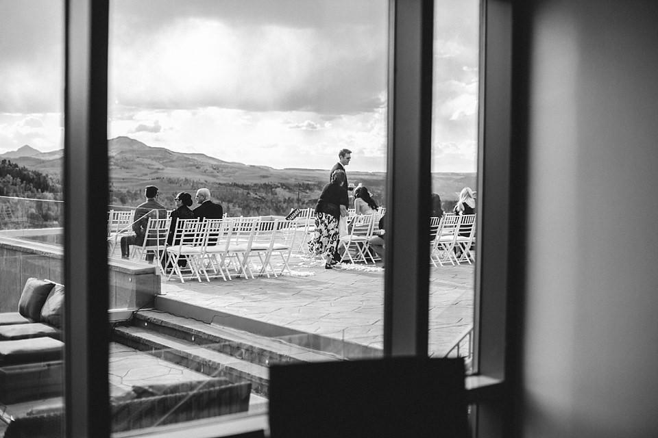 Telluride Fall Wedding_0047