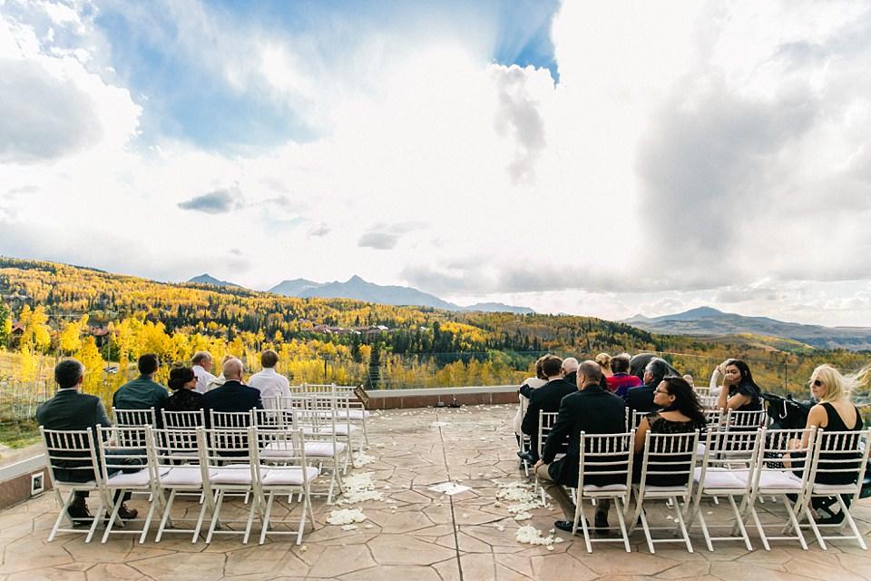 Telluride Fall Wedding_0048