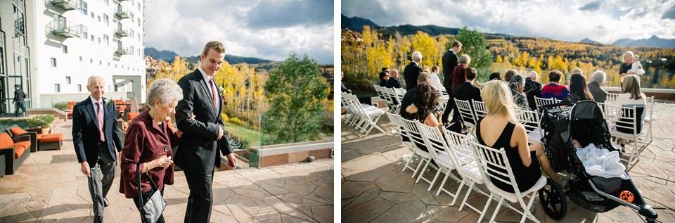 Telluride Fall Wedding_0049