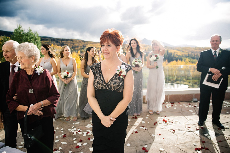 Telluride Fall Wedding_0053