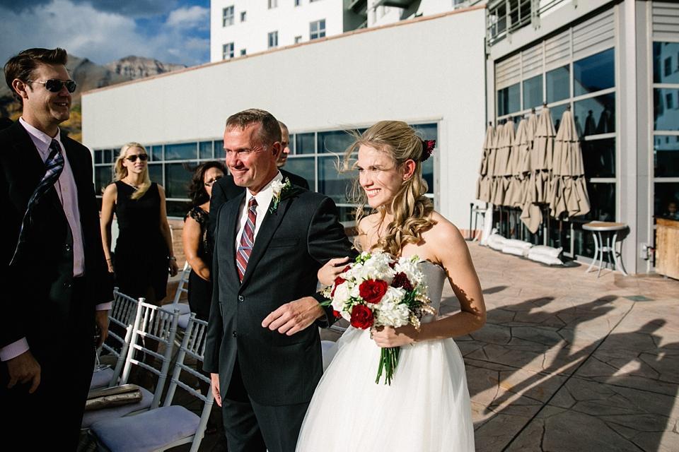 Telluride Fall Wedding_0054
