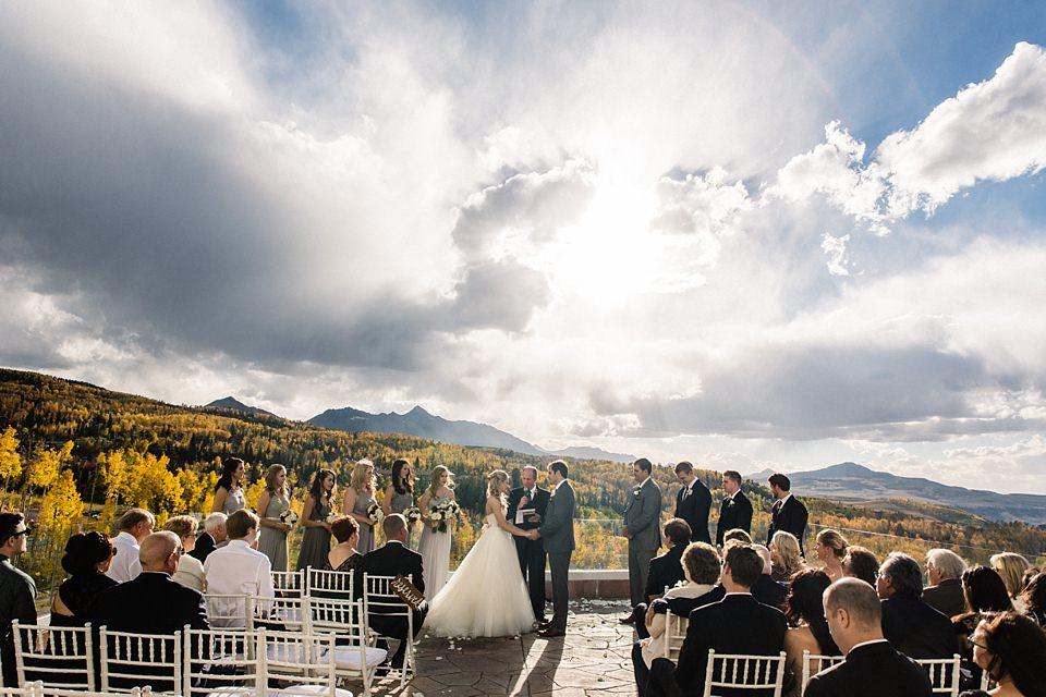 Telluride Fall Wedding_0057