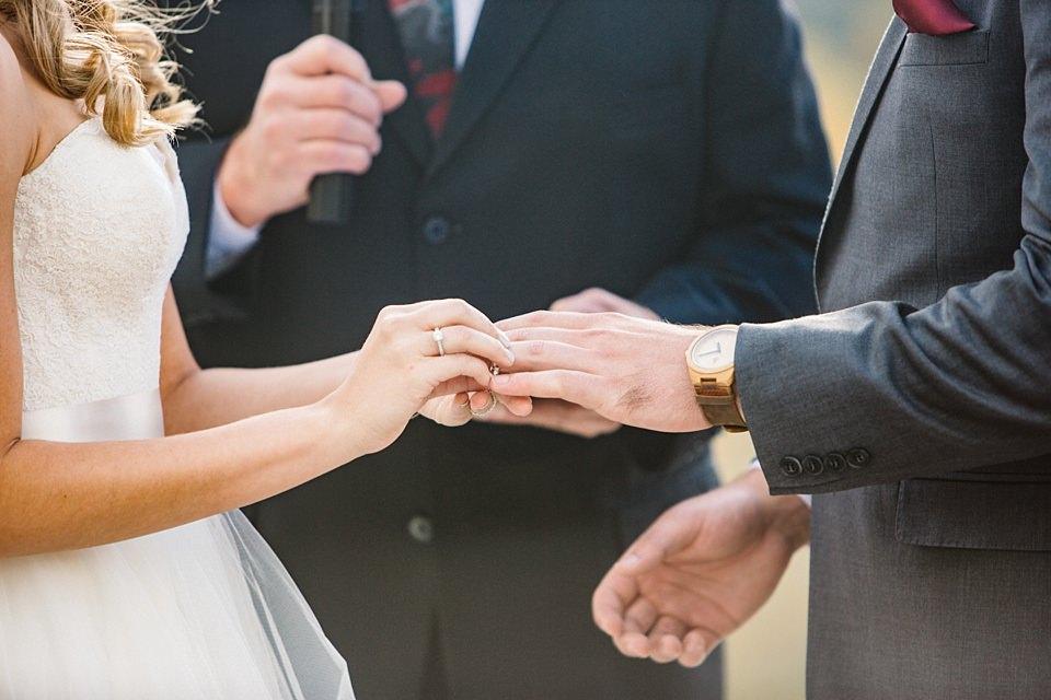 Telluride Fall Wedding_0058