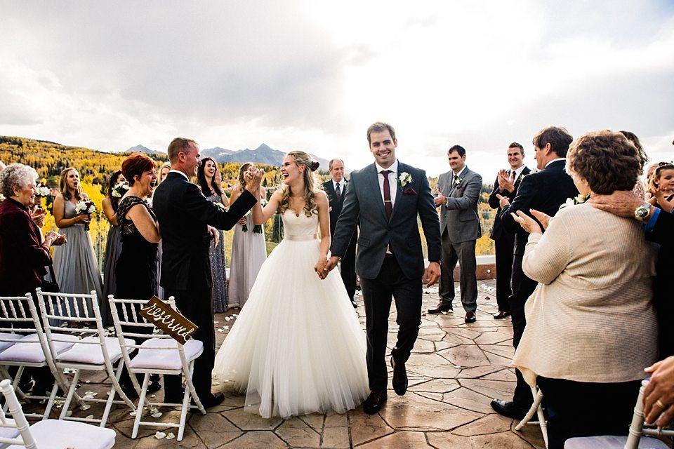 Telluride Fall Wedding_0060