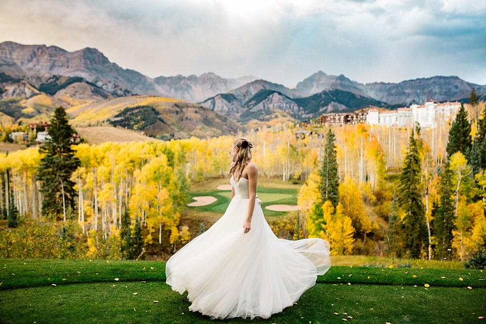 Telluride Fall Wedding_0066