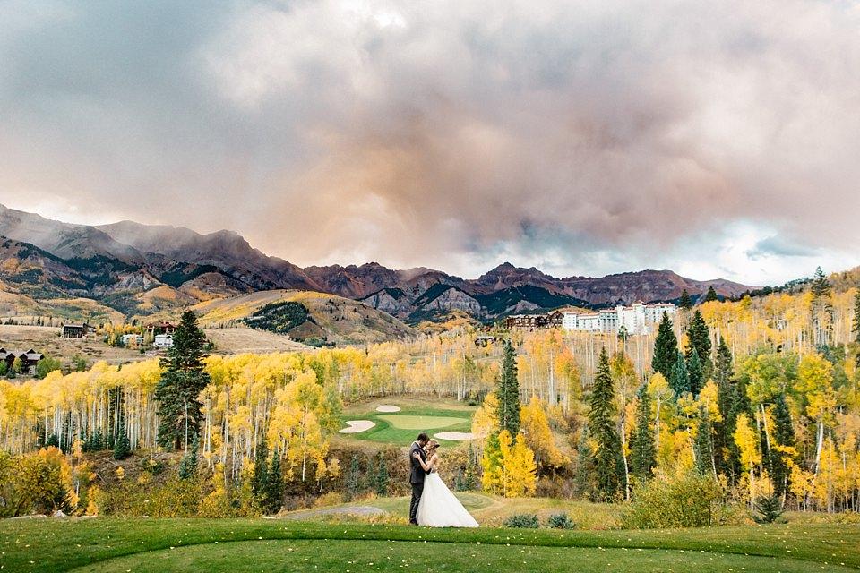 Telluride Fall Wedding_0069