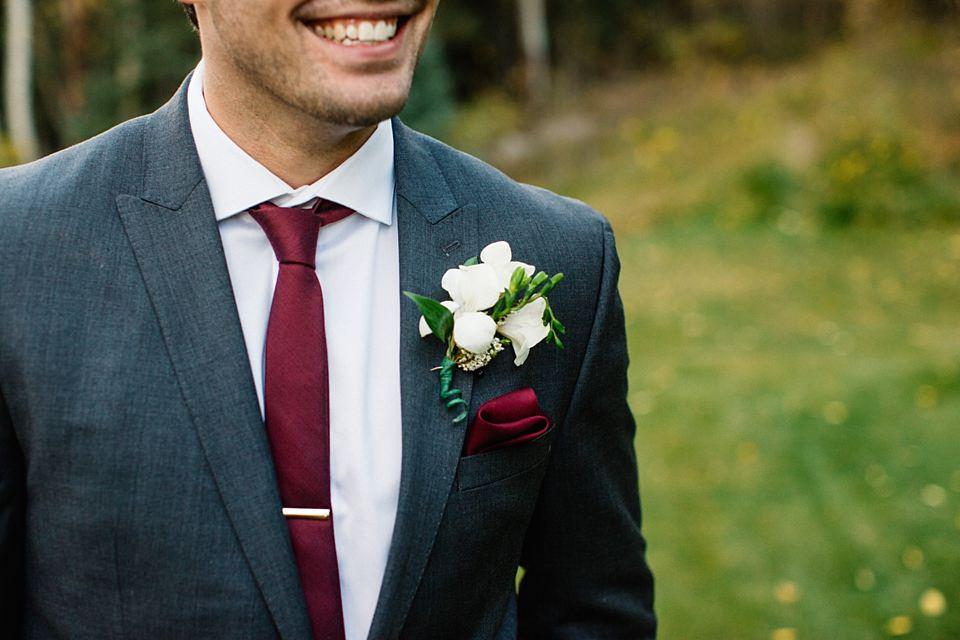 Telluride Fall Wedding_0071
