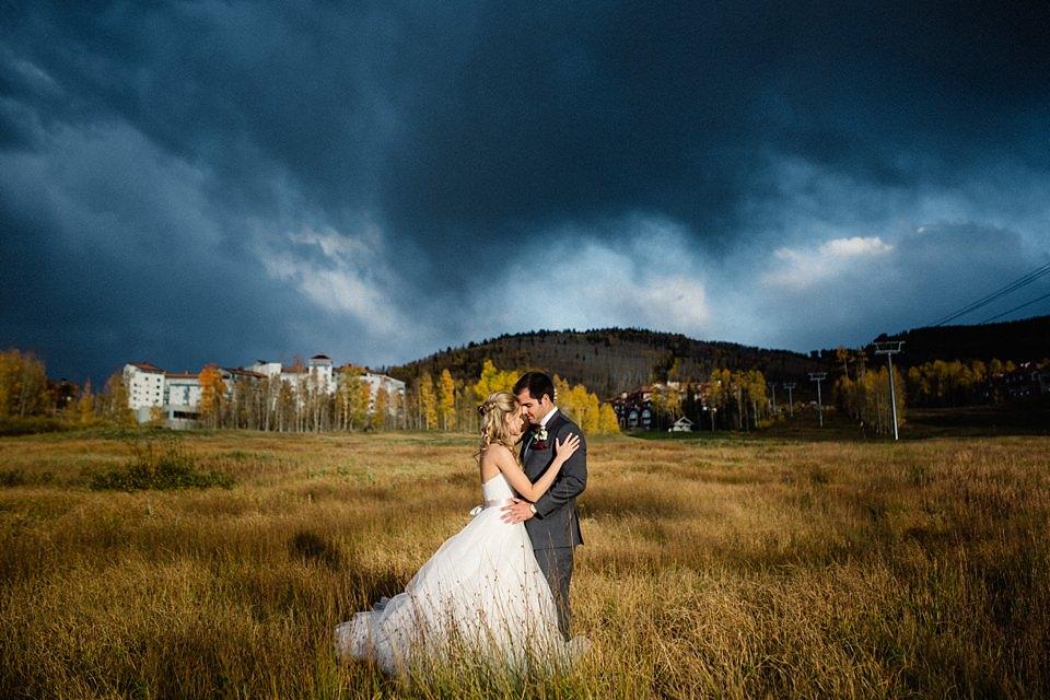 Telluride Fall Wedding_0073