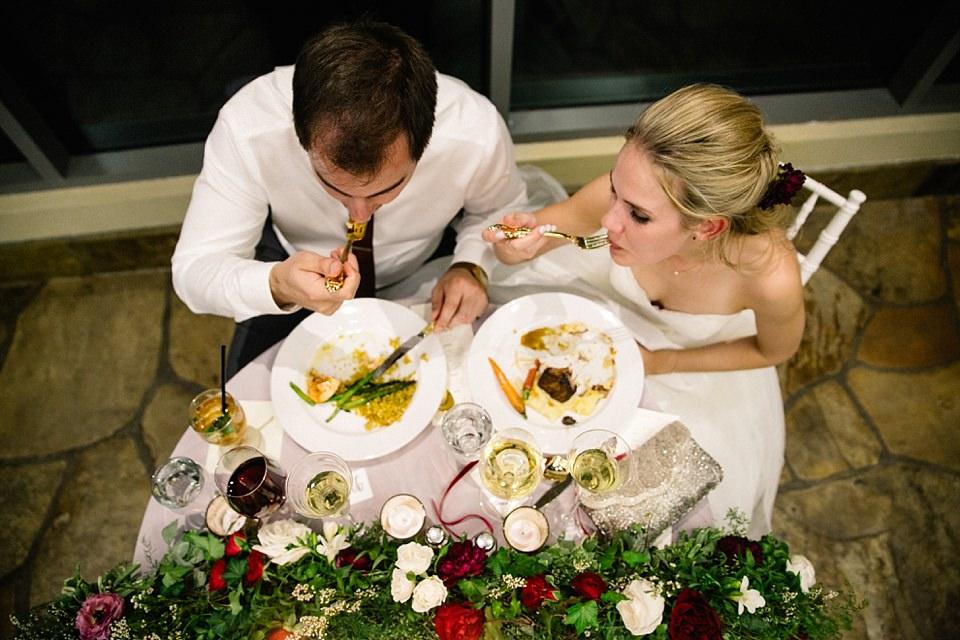Telluride Fall Wedding_0078